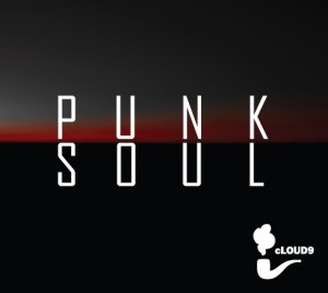 Punk Soul on iTunes